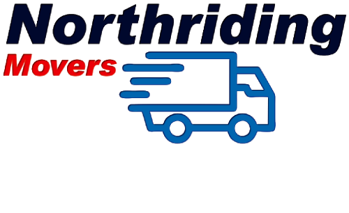 Northriding Movers